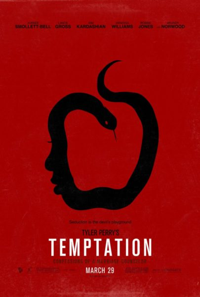 Tyler Perry Temptation - January 2013 - BellaNaija002