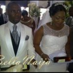 Uloma Okorocha & Uche Nwosu Wedding - January 2013 - BellaNaija006