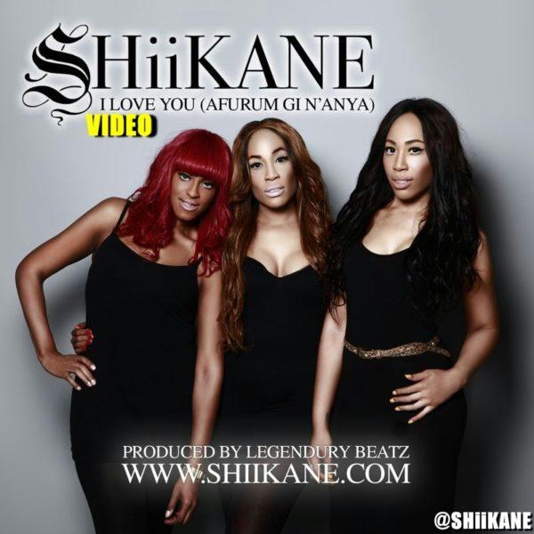 @shiikane @nigeriamusic