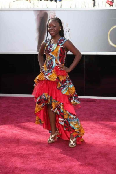 Africa at the Oscars -February 2013-BellaNaija002