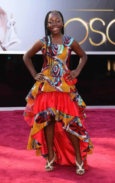 Africa at the Oscars -February 2013-BellaNaija003
