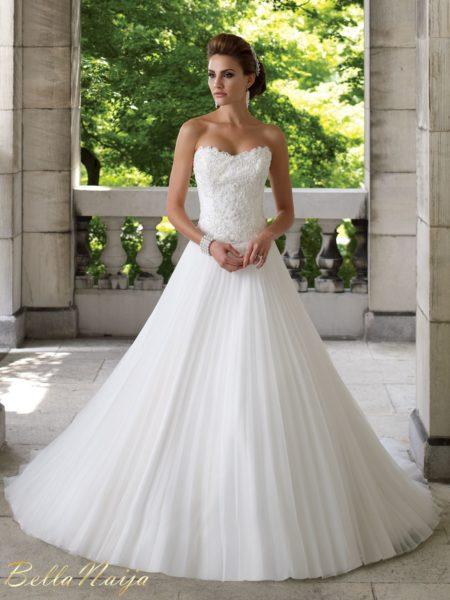 Fat People Wedding Dresses 68 Good  BN Bridal David