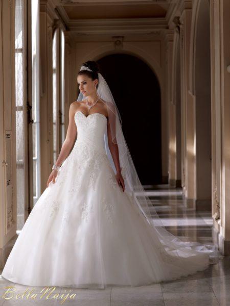How Much Are David Tutera Wedding Dresses 93 Ideal  BN Bridal David