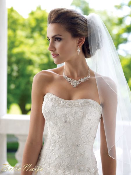 BN Bridal - David Tutera for Mon Cheri Spring 2013 - February 2013 - BellaNaija044