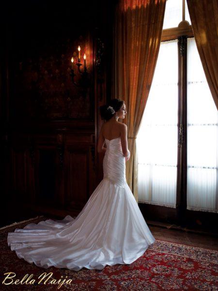 BN Bridal - David Tutera for Mon Cheri Spring 2013 - February 2013 - BellaNaija060