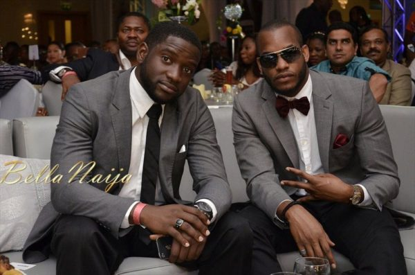 BN Exclusive_ Banky W's R&BW_ The Grand Love Project - February 2013 - BellaNaija013