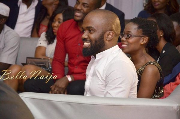 BN Exclusive_ Banky W's R&BW_ The Grand Love Project - February 2013 - BellaNaija014