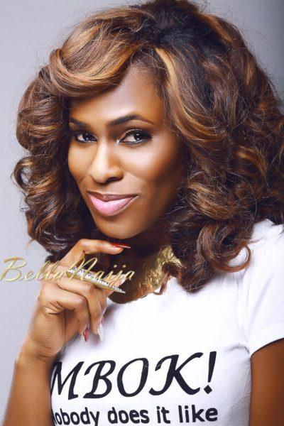 BN Exclusive_ Brownz Eyez Cervical Cancer Campaign - February 2013 - BellaNaija001