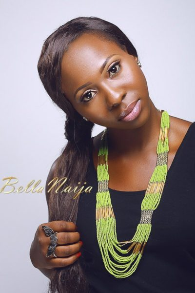 BN Exclusive_ Brownz Eyez Cervical Cancer Campaign - February 2013 - BellaNaija008