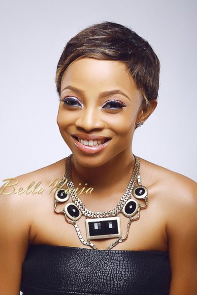 BN Exclusive_ Brownz Eyez Cervical Cancer Campaign - February 2013 - BellaNaija011