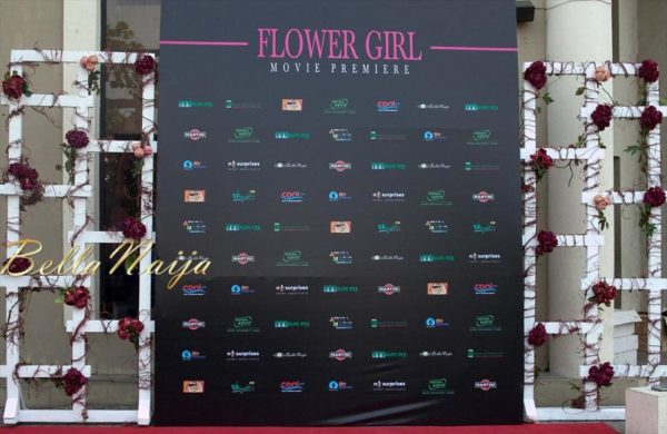 BN Exclusive_ Lagos Premiere of Flower Girl - February 2013 - BellaNaija002