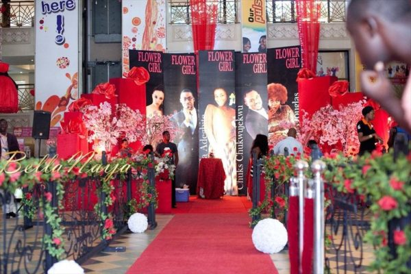 BN Exclusive_ Lagos Premiere of Flower Girl - February 2013 - BellaNaija007