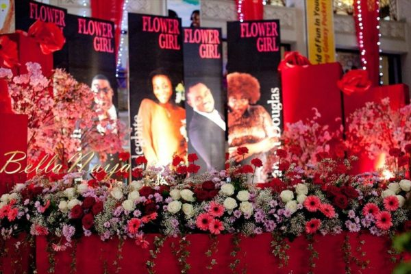 BN Exclusive_ Lagos Premiere of Flower Girl - February 2013 - BellaNaija028