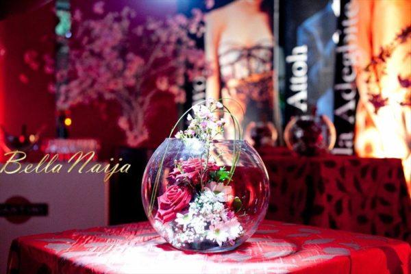BN Exclusive_ Lagos Premiere of Flower Girl - February 2013 - BellaNaija037