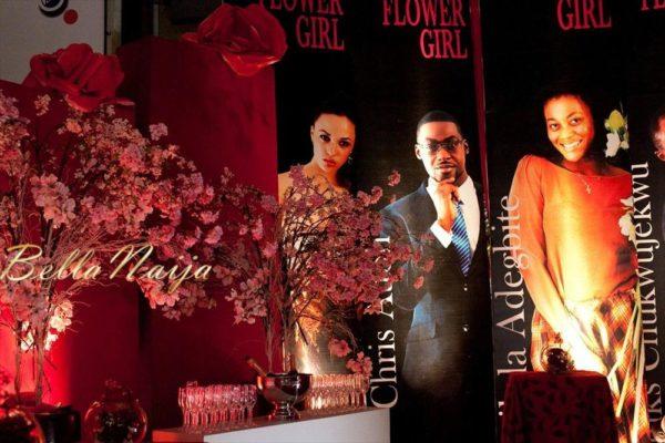 BN Exclusive_ Lagos Premiere of Flower Girl - February 2013 - BellaNaija046