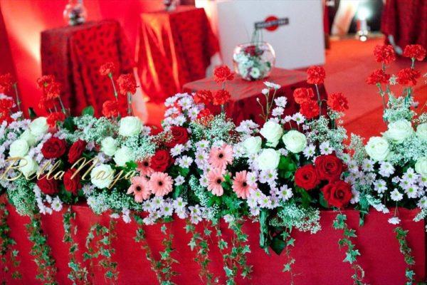 BN Exclusive_ Lagos Premiere of Flower Girl - February 2013 - BellaNaija051
