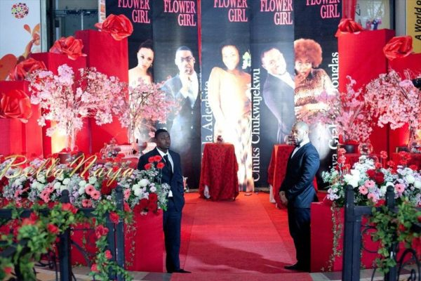BN Exclusive_ Lagos Premiere of Flower Girl - February 2013 - BellaNaija055