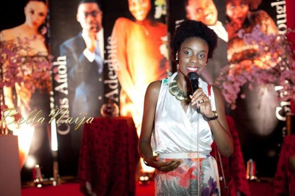 BN Exclusive_ Lagos Premiere of Flower Girl - February 2013 - BellaNaija064