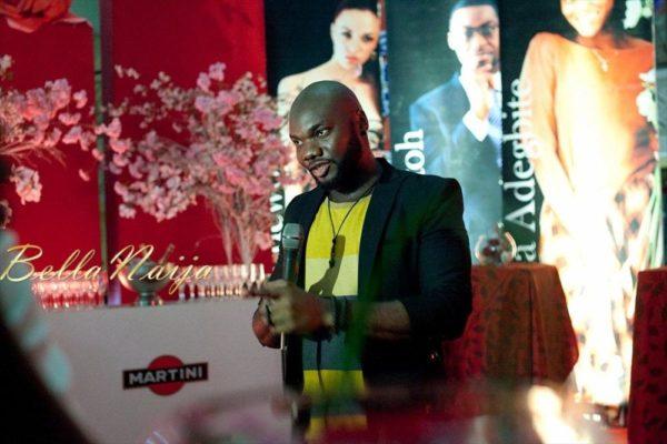 BN Exclusive_ Lagos Premiere of Flower Girl - February 2013 - BellaNaija066