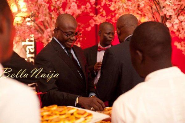 BN Exclusive_ Lagos Premiere of Flower Girl - February 2013 - BellaNaija140