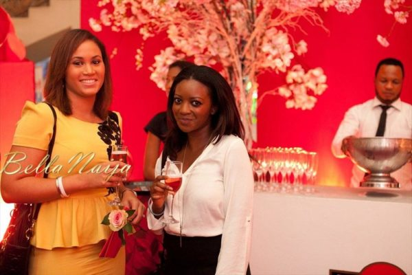 BN Exclusive_ Lagos Premiere of Flower Girl - February 2013 - BellaNaija207