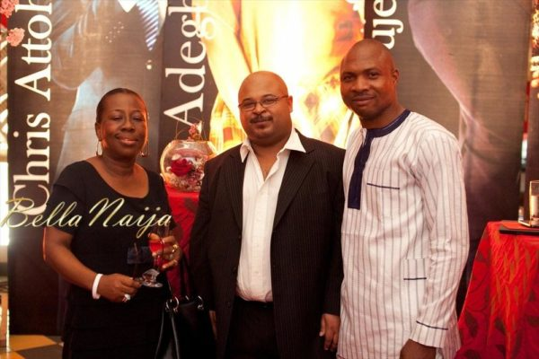 BN Exclusive_ Lagos Premiere of Flower Girl - February 2013 - BellaNaija208