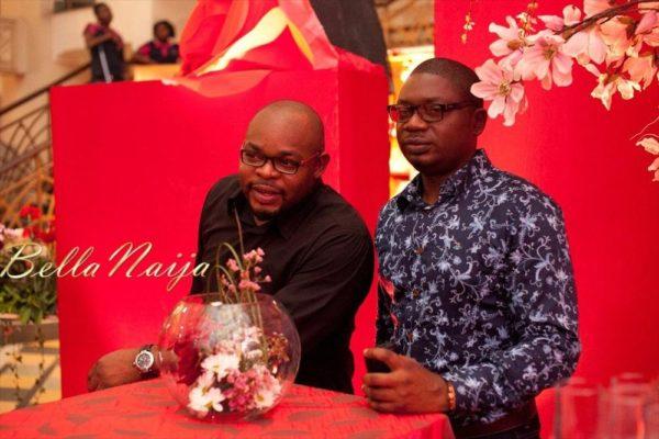 BN Exclusive_ Lagos Premiere of Flower Girl - February 2013 - BellaNaija218