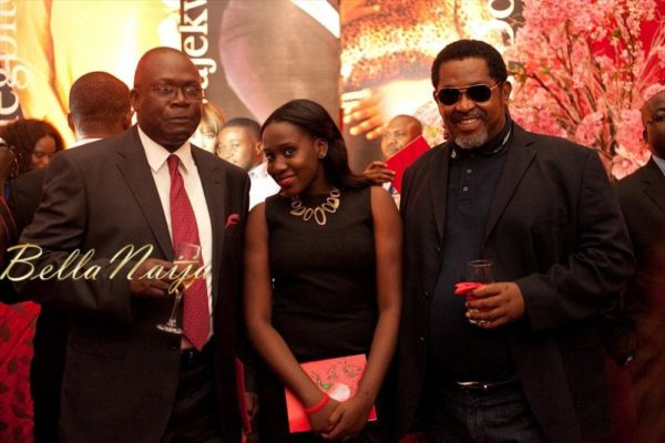 BN Exclusive_ Lagos Premiere of Flower Girl - February 2013 - BellaNaija226