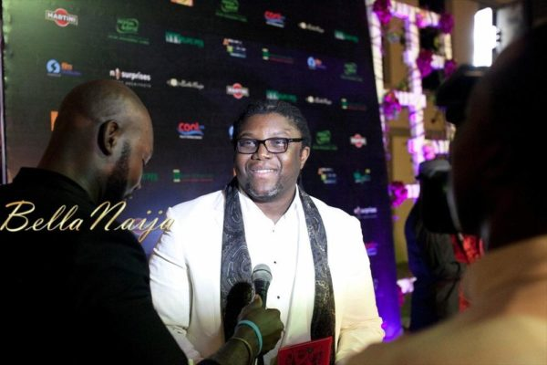 BN Exclusive_ Lagos Premiere of Flower Girl - February 2013 - BellaNaija233