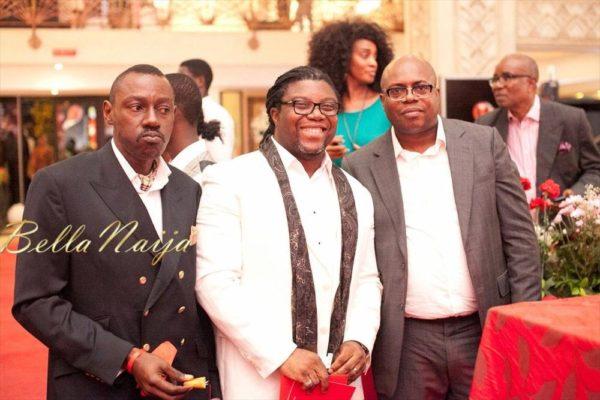 BN Exclusive_ Lagos Premiere of Flower Girl - February 2013 - BellaNaija238