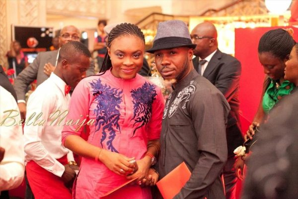 BN Exclusive_ Lagos Premiere of Flower Girl - February 2013 - BellaNaija239