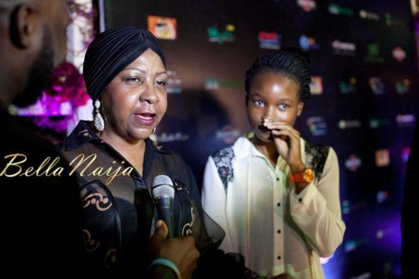 BN Exclusive_ Lagos Premiere of Flower Girl - February 2013 - BellaNaija244