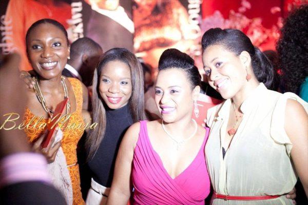 BN Exclusive_ Lagos Premiere of Flower Girl - February 2013 - BellaNaija279