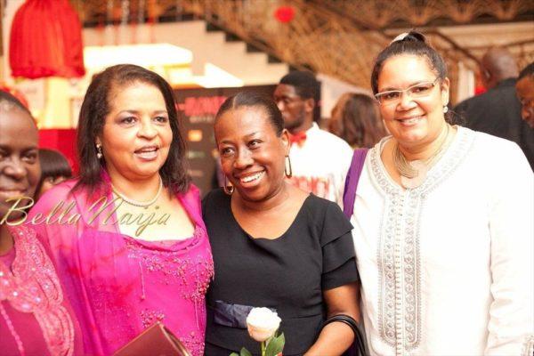 BN Exclusive_ Lagos Premiere of Flower Girl - February 2013 - BellaNaija283