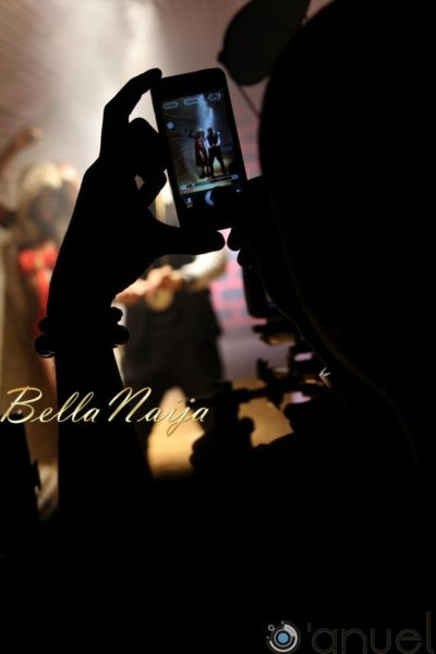 BN Exclusive_ Lynxxx Eziokwu Behind the Scenes Photos - February 2013 - BellaNaija003