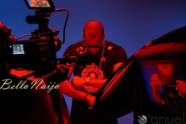 BN Exclusive_ Lynxxx Eziokwu Behind the Scenes Photos - February 2013 - BellaNaija015