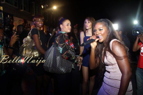 BN Exclusive_ The Official Launch of MAC Cosmetics - February 2013 - BellaNaija377