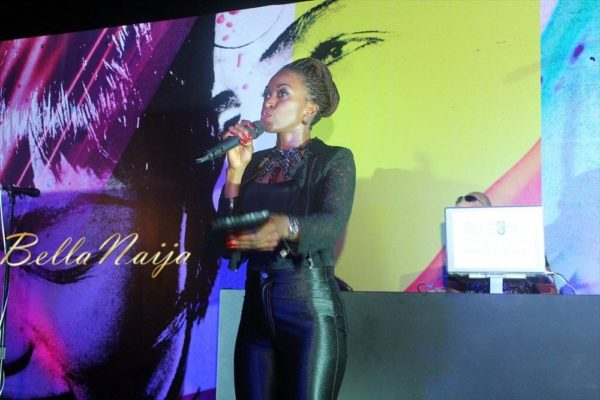 BN Exclusive_ The Official Launch of MAC Cosmetics - February 2013 - BellaNaija422