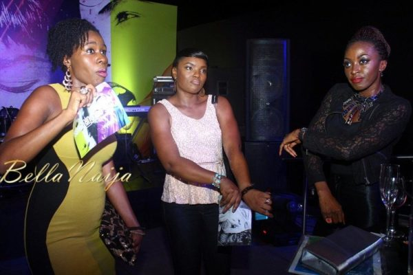 BN Exclusive_ The Official Launch of MAC Cosmetics - February 2013 - BellaNaija448