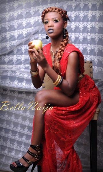 BN Exclusive_ Tinsel Stars as gods - February 2013 - BellaNaija003