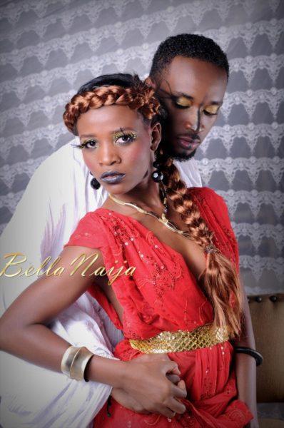 BN Exclusive_ Tinsel Stars as gods - February 2013 - BellaNaija004