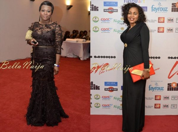 BN Red Carpet_ Darey Art-Alade's Love Like a Movie Concert - February 2013 - BellaNaija060