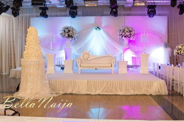 Bukki Sheun BDO Dreams - BellaNaija Weddings - March 2013 - BellaNaija003