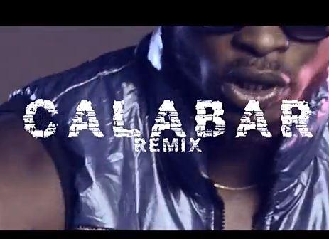 XP Calabar Lo'Nishan Remix