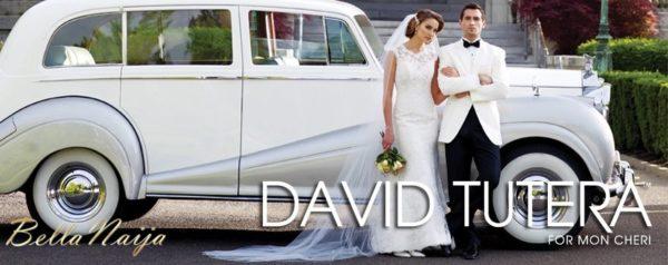 David Tutera for Mon Cheri Spring 2013 - February 2013 - BellaNaija040