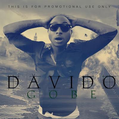 Davido Gobe