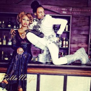 Denrele-Kween-Goldie-SIMS-Magazine-January-2013-BellaNaija003
