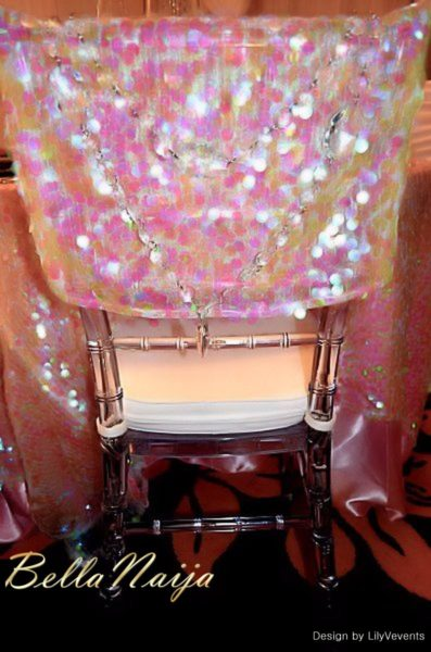 Enchanted Elegance by LilyVevents - BellaNaija Weddings - February 2013 - BellaNaija005