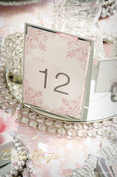 Enchanted Elegance by LilyVevents - BellaNaija Weddings - February 2013 - BellaNaija016