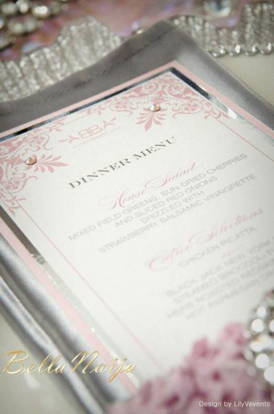 Enchanted Elegance by LilyVevents - BellaNaija Weddings - February 2013 - BellaNaija017